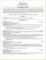 cover letter current resume examples current resume examples 2013