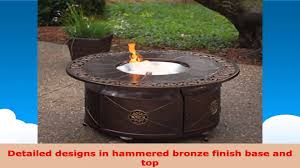 round propane fire pit table home decor round propane fire pit table modern home decorating