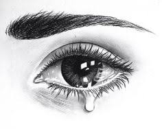 pencil sketches of crying faces anipapper art drawings