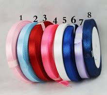 cheap satin ribbon online get cheap satin ribbon 1cm aliexpress alibaba