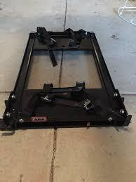 lexus gx470 charlotte nc for sale sold used arb 37 qt freezer cover u0026 slider