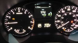 nissan altima 2016 engine 2014 nissan altima s misfiring issue check engine light flashing