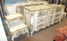 french provincial bedroom set diy french provincial furniture best french provincial bedroom