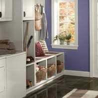 browse entryway ideas get paint color schemes