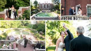 affordable wedding venues mn affordable wedding venues mn wedding ideas