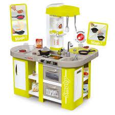 cuisine jouet cuisine tefal studio xl la grande récré vente de jouets et