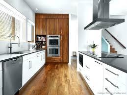 changer evier cuisine robinet cuisine mural castorama robinet cuisine castorama robinet