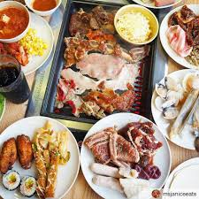 thanksgiving dinner reno pot addiction 吃锅瘾 home facebook