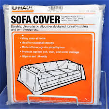amazon com uhaul sofa couch moving u0026 storage cover up to 8