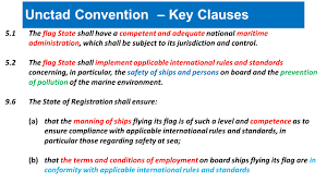 Flag Flying Rules Documents And Certificates Required By Law Ppt Video Online Download