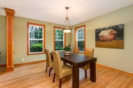 Dining Room Dimensions 8347 Sumanee Place Ne U2013 Jen Pells Real Estate
