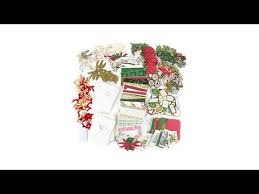 griffin traditions cardmaking kit