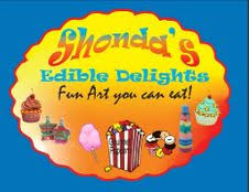 edible delights edible delights