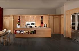 kitchen cabinets u0026 storage small space design kitchen u0026 bath