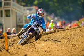 ama motocross sign up washougal lucas oil ama pro motocross championship 2017 racer