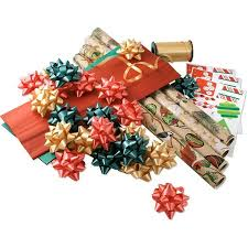 cheap gift wrap cheap gift wrap kraft paper find gift wrap kraft paper deals on