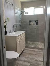 beautiful silver color unique design bathroom shower tile for