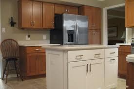 Kitchen Paint Colors With Light Oak Cabinets Kitchen Paint Colors With Light Oak Cabinets Zach Hooper Photo