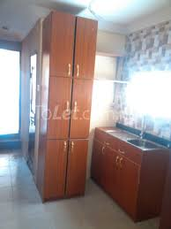 2 bedroom bungalow for rent millenuim ups gbagada lagos pid d8811