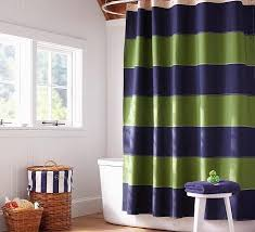furniture use the awesome with cool blue and green curtains for
