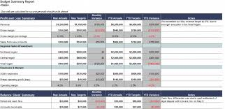 Business Budget Template Excel Free 10 Best Images Of Yearly Budget Planner Template Excel Yearly
