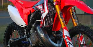 honda cr 500 enduro21 ktm u0027s 300 engine in a honda chassis