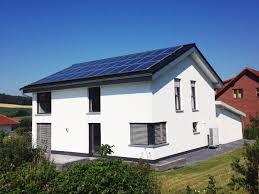 Haus Mit Einliegerwohnung Planen Sie Ein Einfamilienhaus Oder Ein Ausbauhaus Die Sem Haus