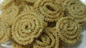 rice flour chakli recipe how chakli recipe rice flour chakli butter chakli recipe diwali
