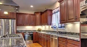 Order Kitchen Cabinets Online Canada by Kitchen Liquidators Buy Kitchen Cabinets Online Direct Factory