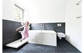steckdose badezimmer steckdose badezimmer betten gregoor adamkowski