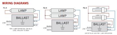 kteb 232 uv is n p keystone fluorescent t8 ballast ballastshop com