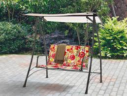 Hammock Chair C Stand Bench Patio Swing Chair Ideas Beautiful Outdoor Bench Swing