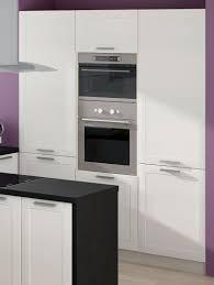 K Henzeile Online Küchenzeile Küche 3 Teilig 180cm Jersey Fino Weiß Neu Küche