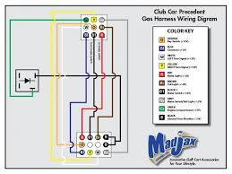 car wiring diagram software with c charger jpg within automobile