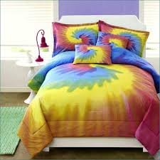 Tie Dye Comforter Set Tie Dye Comforter Set Home Design U0026 Remodeling Ideas