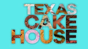 texas cake house corus entertainment