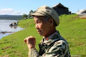 reindeer herders eco u0026 ethno tour yakutia siberia russia
