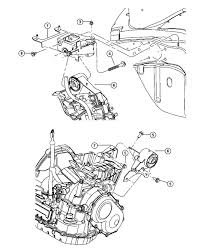 diagrams 2000 dodge neon wiring diagram u2013 2000 dodge intrepid