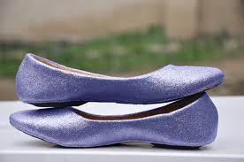 light purple wedding shoes low heel blue wedding shoes good items similar to light blue ombre