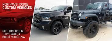best hyundai santa fe black friday deals 2016 in houston northwest cjdr chrysler dodge jeep ram dealer in houston tx