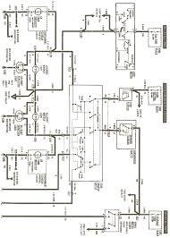 custom wiring diagram within gm steering column saleexpert me