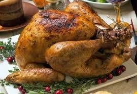 let s talk turkey tsa thanksgiving 2016 travel tips