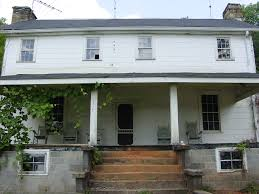 historic restoration farmhouse renovation sullivan u0026 forbes