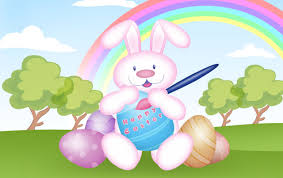 easter bunny wallpapers easter bunny stock photos