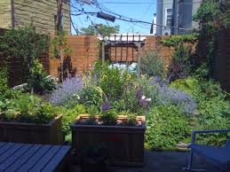garden design brooklyn garden design brooklyn brooklyn townhouse