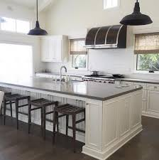 kitchen with light wood cabinets kitchens with light wood cabinets white round hanging l white