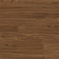 Sand Oak Laminate Flooring Take Home Sample Lincoln Smith Honey Oak Laminate Flooring 7 5