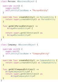 swift programming 101 generics a practical guide iphonelife com