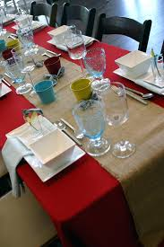 articles with fitted dining room table covers tag gorgeous dining