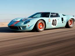 gulf car rm sotheby u0027s 1968 ford gt40 gulf mirage lightweight racing car